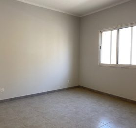 Four Bedroom Apartment in Al Shurooq (4th Floor)