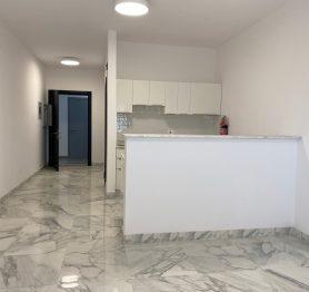 Spacious Studio In Al Waha Springs (1st Floor)
