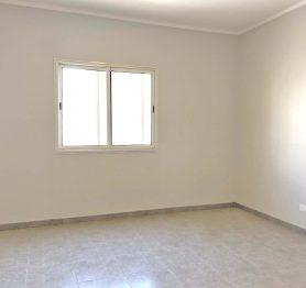 One Bedroom Apartment in Al Shurooq (Ground Floor)