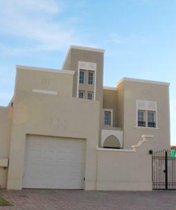 Four Bedroom Villa in Al-Talah Gardens
