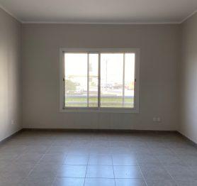 One Bedroom Apartment in Al Shurooq (4th Floor)