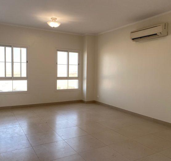 Three Bedroom Town Home in Al Waha