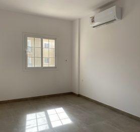 One Bedroom Apartment in Al Waha Springs (Ground Floor)