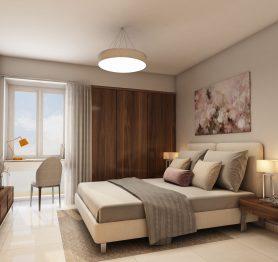 Two Bedroom Apartment in Ashdan (Off-Plan)