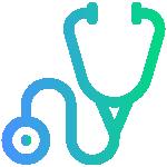 رعاية صحية Icon